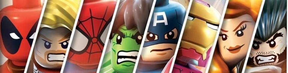 lego_avengers_assembled.jpeg