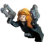 lego_black_widow.png