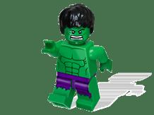 lego_hulk.png