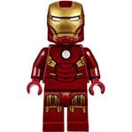 lego_iron_man.jpg