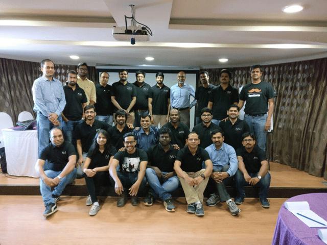 Avi Bangalore with Amit.png