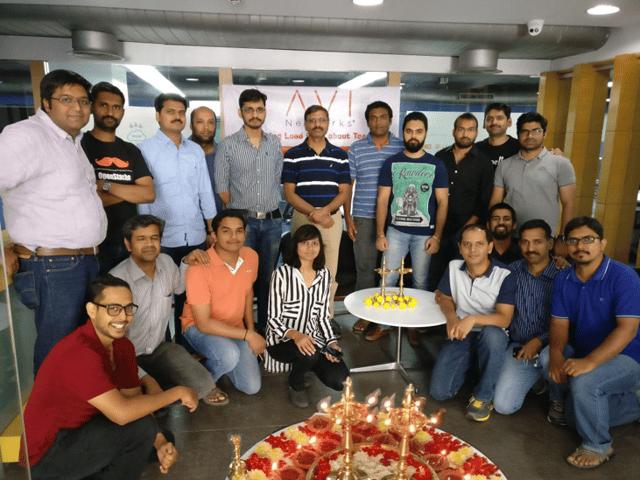 Avi Bangalore with Murali.png