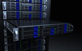Server-Rack.jpg