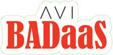 Sticker_BADaaS.jpg
