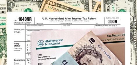 Tax Blog final