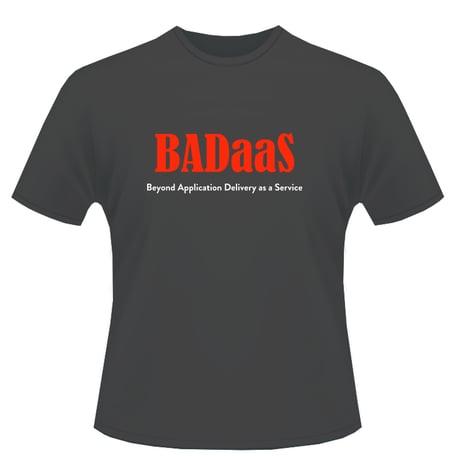 BADaaS_t-shirts_cisco_live