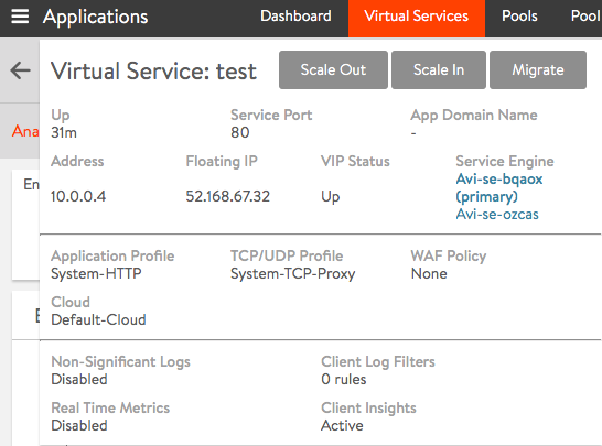 avi-networks-microsoft-azure-scale-out