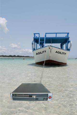 boat-anchor-f5-load-balancer
