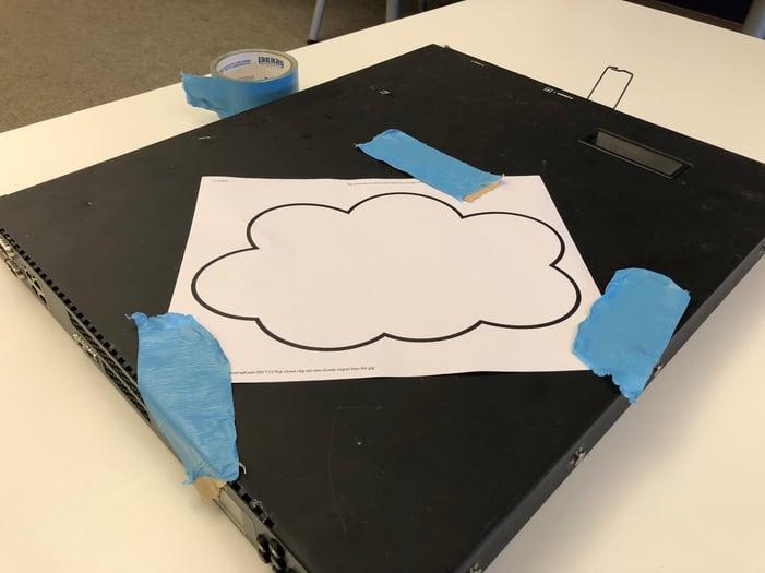 cloud-washed-load-balancer.jpg