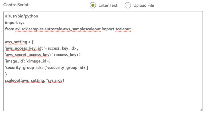control_script.png