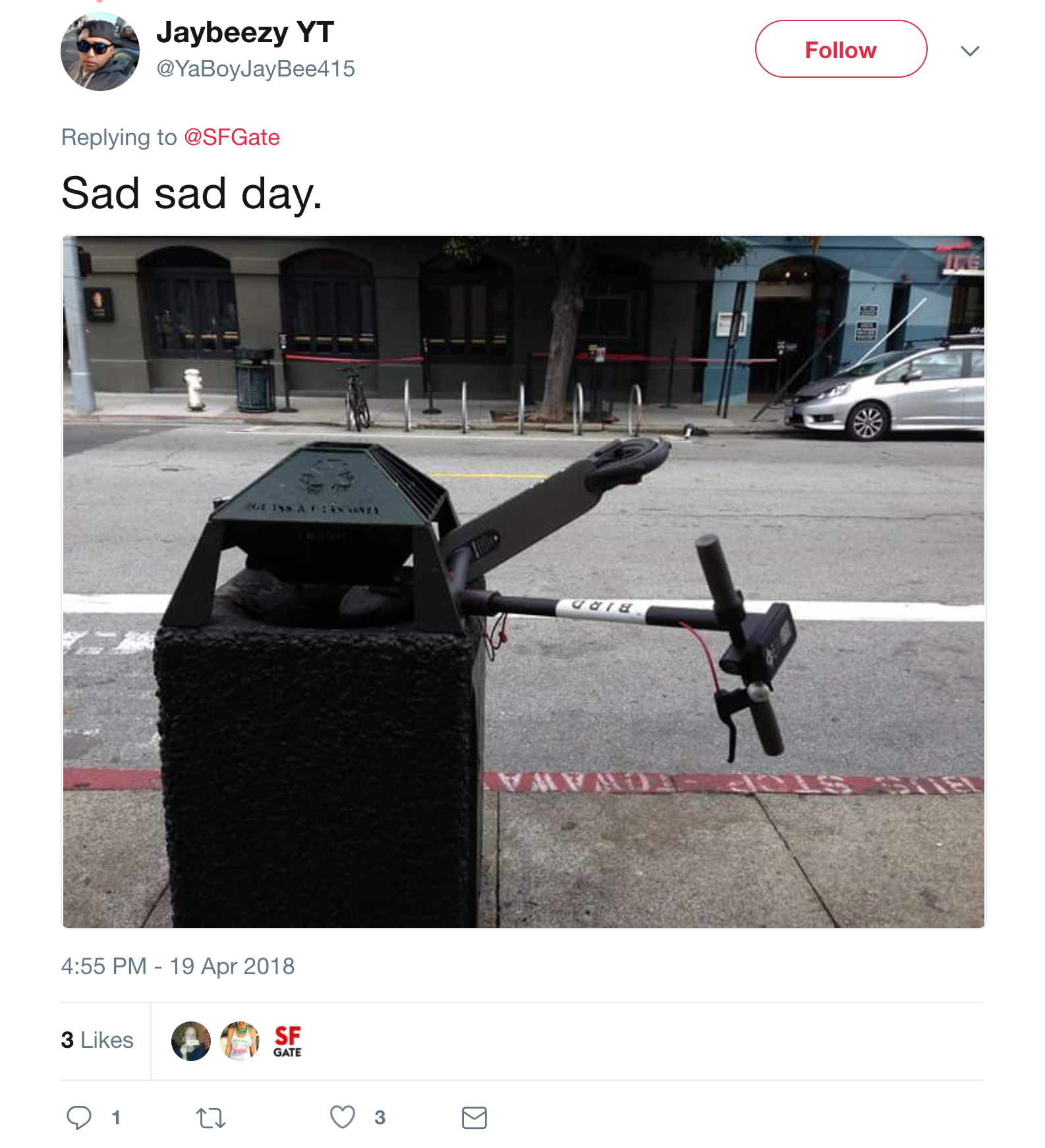 e-scooter-trash-can-SF