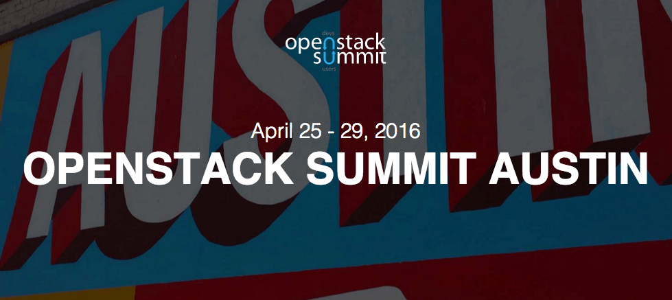 openstack-summit-austin-2016.png