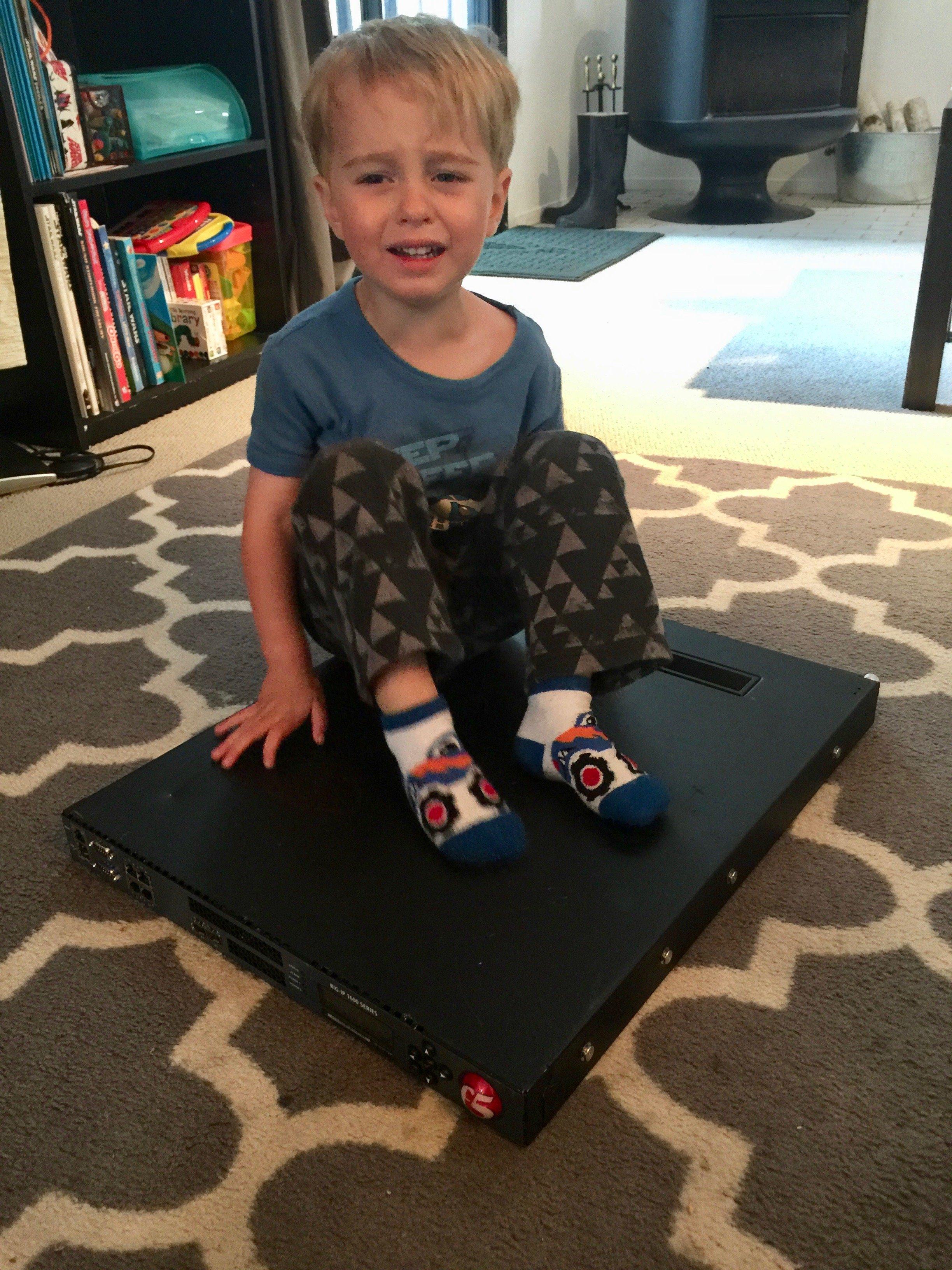 parenting-tool-f5-load-balancer-1