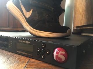 stepping-stool-f5-load-balancer