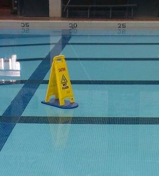 wet_floor.jpg