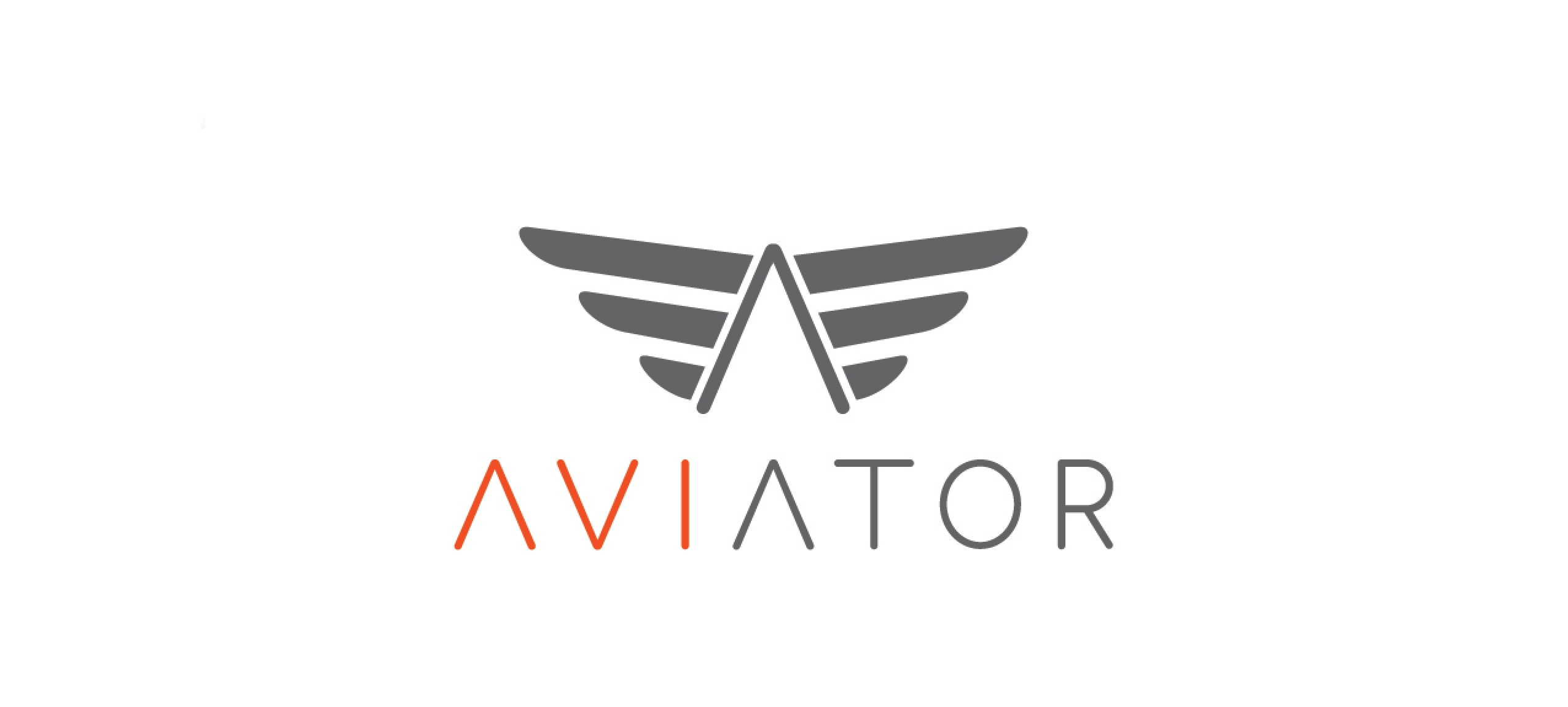 Aviator_Logo.jpg