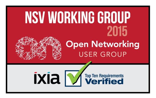 NSV_Ixia_Verified_Logo